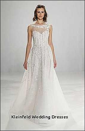 tony ward wedding dresses kleinfeld wedding dresses i pinimg 1200x unique of trendy wedding dresses of trendy wedding dresses
