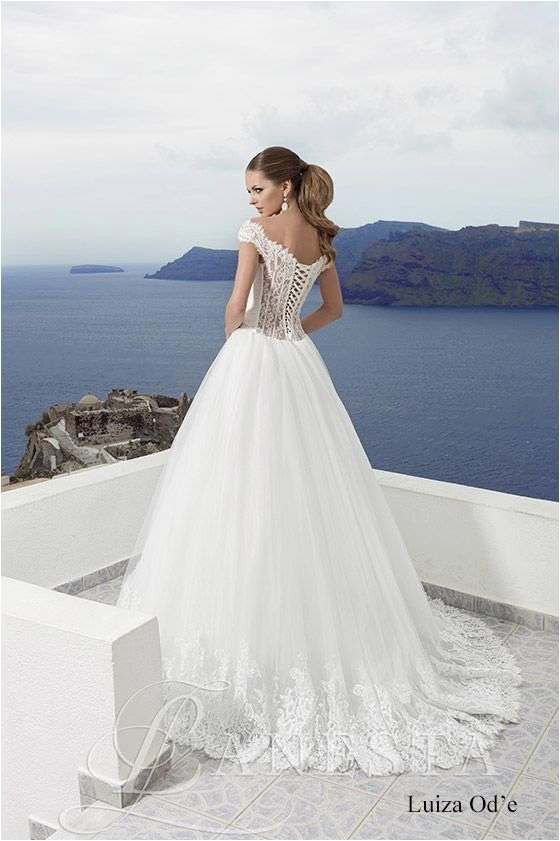 where to sell wedding dress near me ideas stores that wedding gowns luxury unique best place to sell of where to sell wedding dress near me