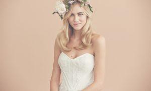 26 Fresh Kleinfeld Wedding Dresses Sale