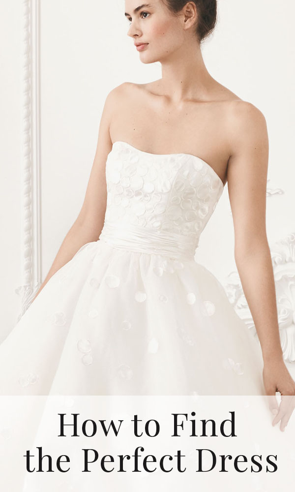 most beautiful wedding gowns luxury kleinfeld bridal