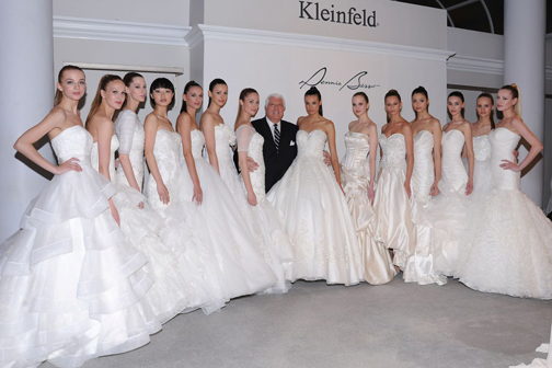 Kleinfelds New York Best Of Kleinfeld Bridal New York New York – Fashion Dresses