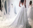 Kleinfelds New York Luxury Kleinfeld Bridal New York New York – Fashion Dresses