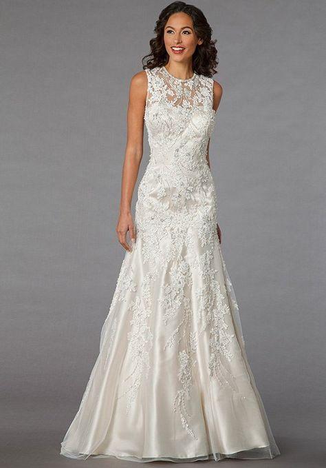 0d93b557e c6a1d9a3c f glamorous wedding dresses wedding dresses photos