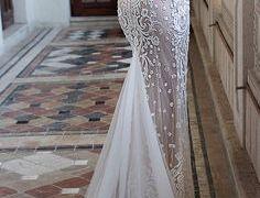 23 Best Of Ksl Wedding Dresses