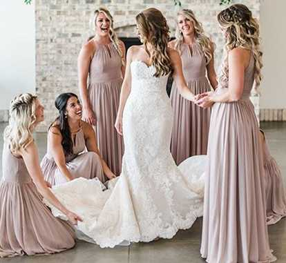 bridesmaid dresses and wedding dresses lovely of wedding dresses los angeles fashion district of wedding dresses los angeles fashion district