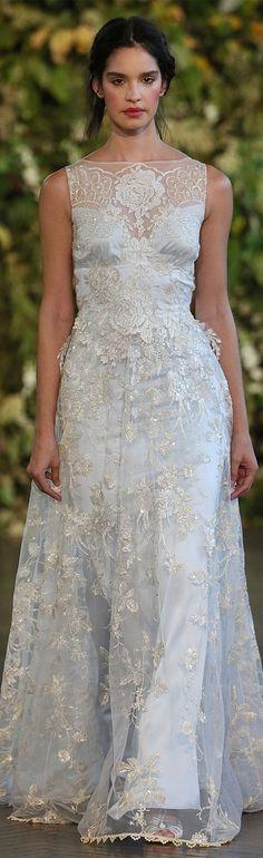 01ff599e7e b3b0e a43 wedding blue floral wedding