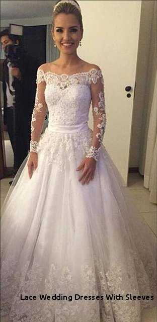 wedding dresses with sleeves and lace beautiful wedding applique awesome of beautiful dresses for weddings of beautiful dresses for weddings