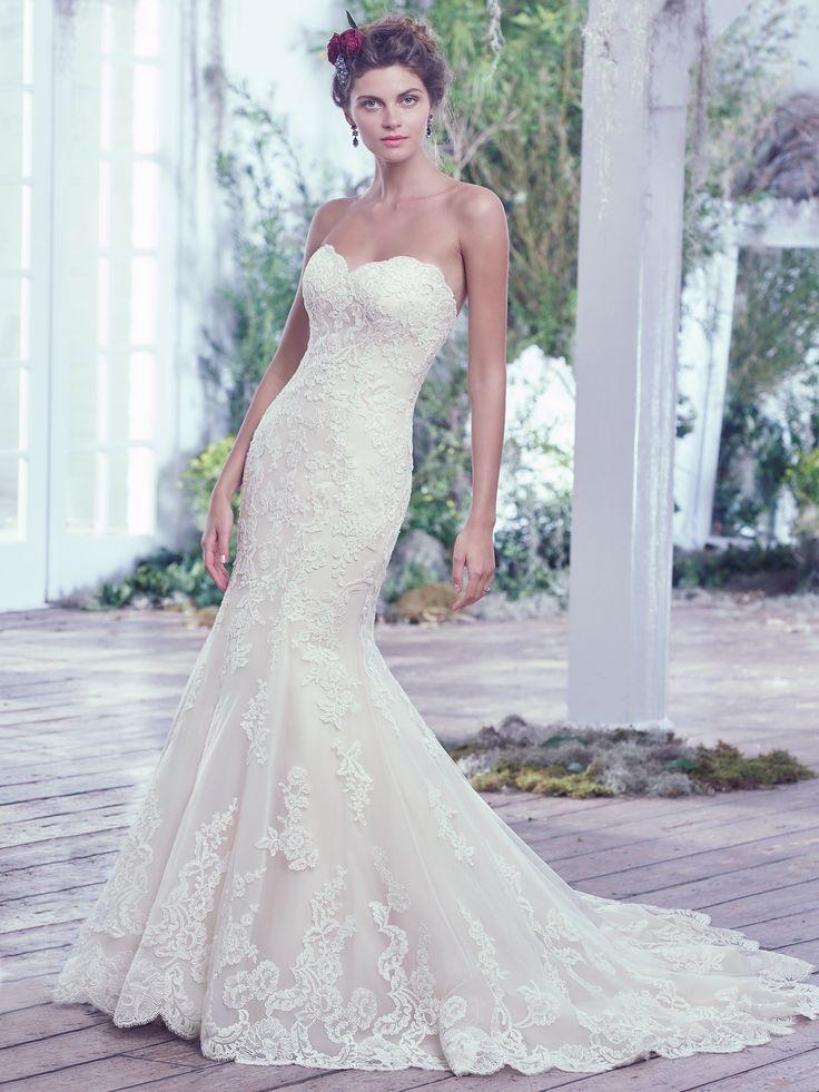 wedding lace gowns unique wedding dresses gown wedding dresses unique i pinimg 1200x 89 0d 05