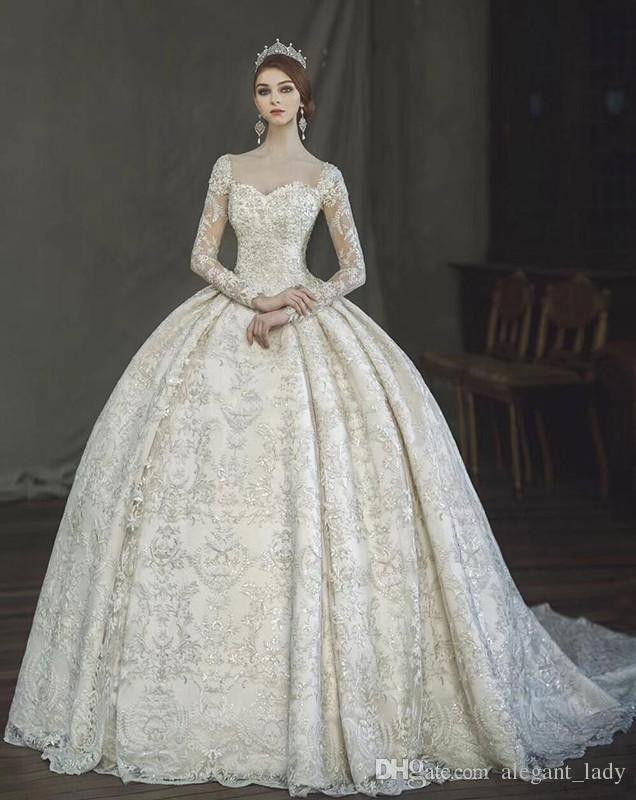 wedding dresses vintage lace graphics wedding dresses with sleeves i pinimg 1200x 89 0d 05 890d of wedding dresses vintage lace