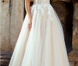Lace Sweetheart Wedding Dresses Beautiful Elegant Sweetheart Neckline A Line Lace Appliques Pretty