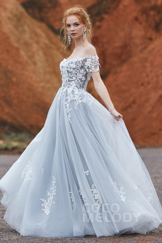 Lace Sweetheart Wedding Dresses Lovely Shop Lace Wedding Dresses & Lace Bridal Gowns Line