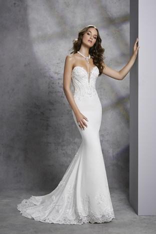 Lace Up Back Wedding Dresses Lovely Victoria Jane Romantic Wedding Dress Styles