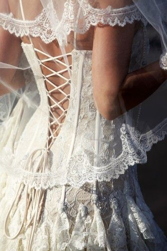 Lace Up Back Wedding Dresses Unique Umla Lace Up Back Boho Dress