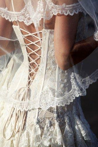 Lace Up Back Wedding Dresses Unique Umla Lace Up Back Boho Dress