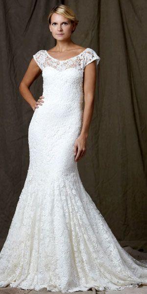 wedding dress 2015 fresh vow renewal dresses wedding dress 2015 i pinimg 1200x 89 0d 05 890d of wedding dress 2015