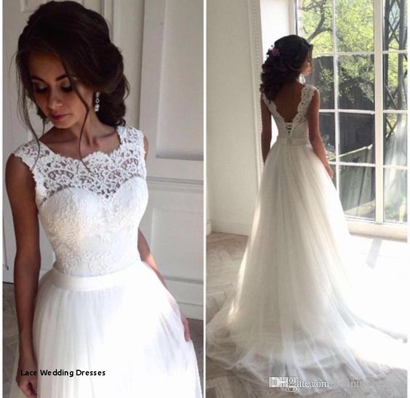 romantic beach wedding dresses fresh lace wedding dresses i pinimg 1200x 89 0d 05 890d af84b6b0903e0357a