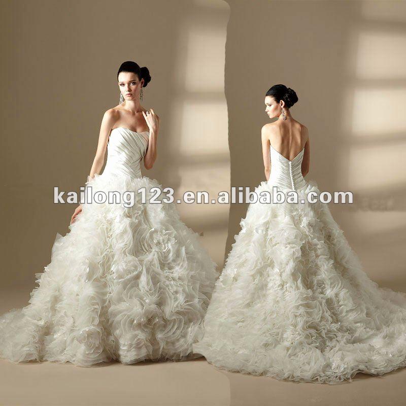 latest wedding gown unique appealing white wedding dresses i pinimg 1200x 89 0d 05 890d