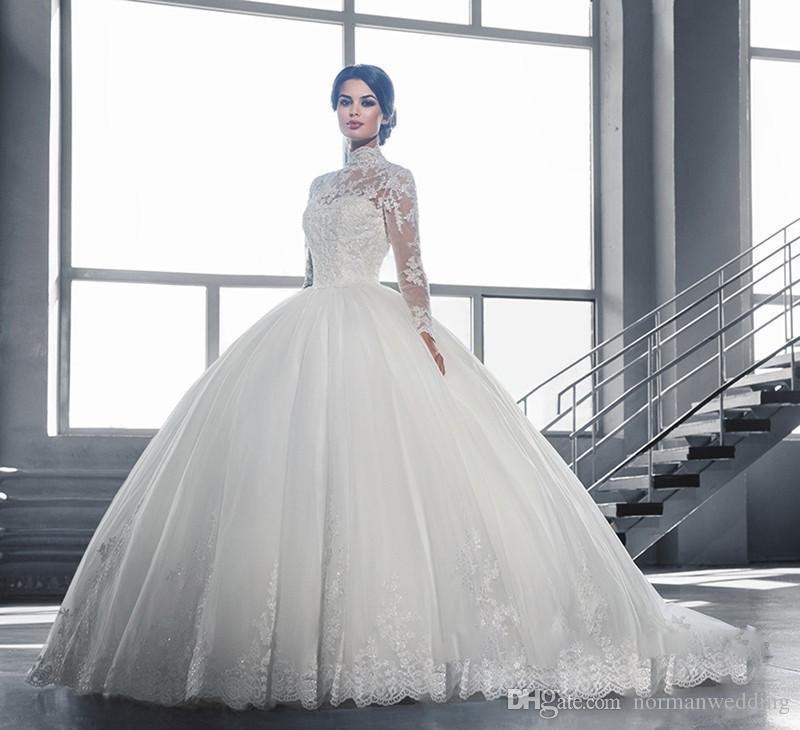 latest wedding gowns elegant hot ball gown wedding dresses inspirations towards the wedding with