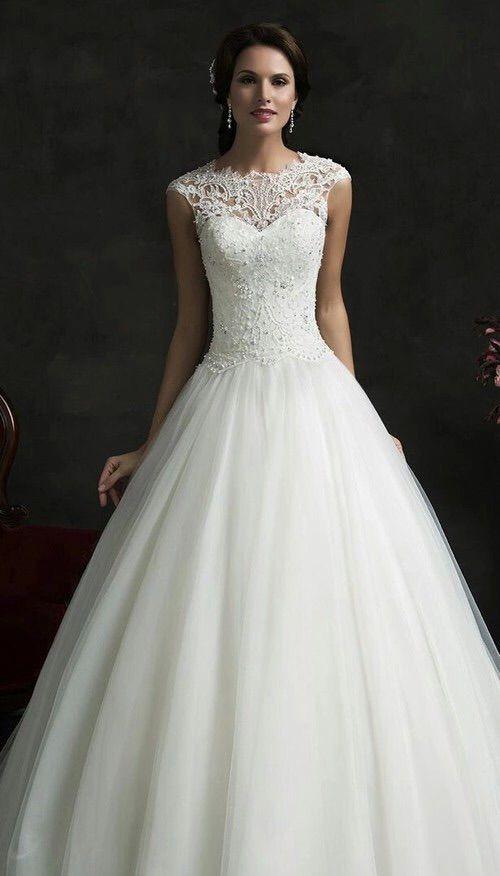 Latest Wedding Dress Inspirational the Latest Wedding Gown Awesome Hot Inspirational A Line