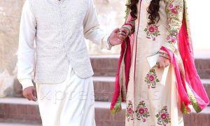 26 New Latest Wedding Dresses for Men