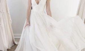 29 Inspirational Leanne Marshall Wedding Dresses