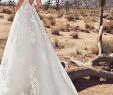 Lebanon Wedding Dresses Awesome Calla Blanche Weddingdress Wedding Dress Bride