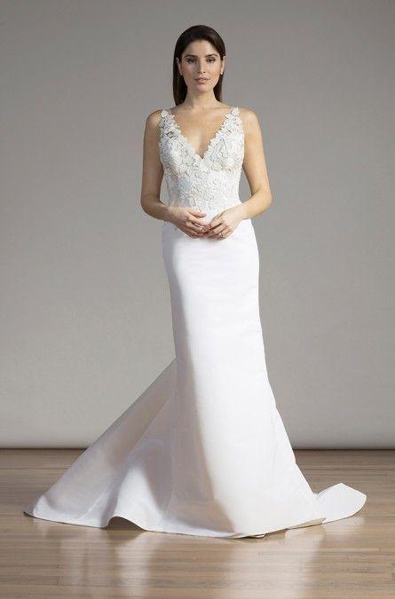 fa e9d9029a9e4829af628a02a liancarlo wedding dresses couture wedding dresses