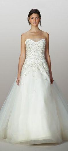 70f a a a5160c378 wedding fun wedding gowns