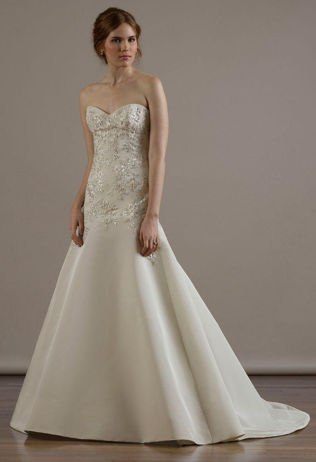 010b bd4ebbeb177df9130f614 liancarlo wedding dresses fall wedding dresses