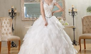 23 Inspirational Light In the Box Wedding Dresses