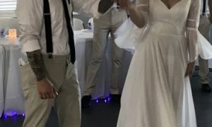 29 Beautiful Lightinthebox Wedding Dresses Reviews