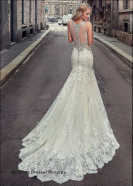 cheap wedding dresses with sleeves copy 19 wedding dresses made in usa of cheap wedding dresses with sleeves