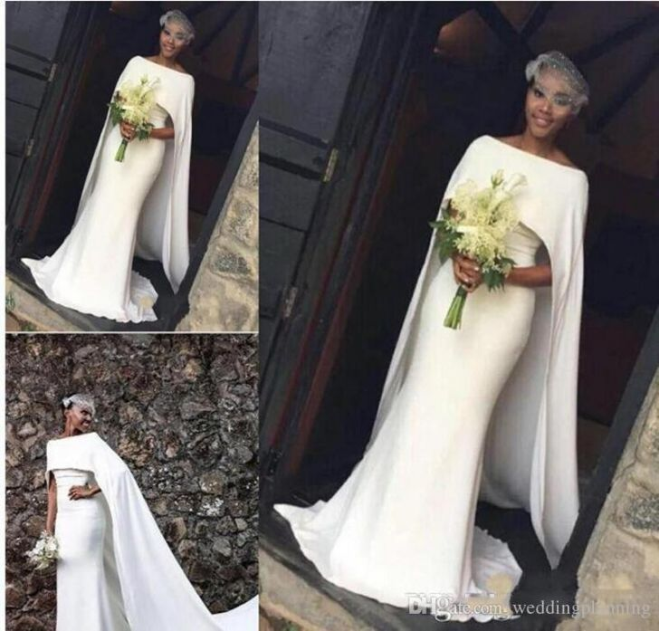 dhgate wedding gowns inspirational dhgate wedding dresses wdirectors