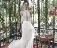 Lightweight Wedding Dresses Luxury 2019 Wedding Dresses Limor Rosen Xo Collection