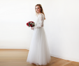 Lightweight Wedding Dresses New 10 Incredibly Wedding Dresses Under $300 Will Keep You On Bud