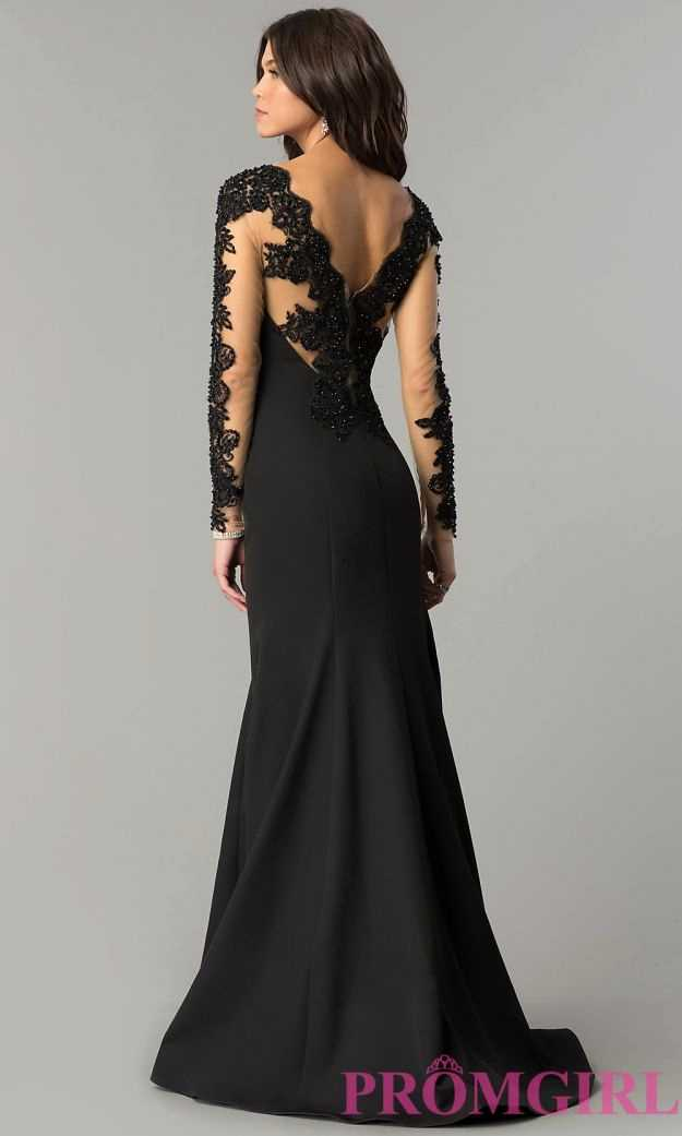 Long Dresses for Wedding Guests Awesome 20 Beautiful evening Wedding Guest Dresses Inspiration