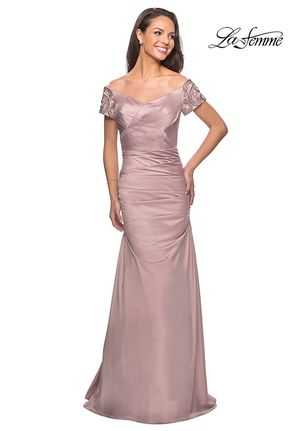 Long Dresses for Wedding Guests Awesome Mother the Bride Dresses
