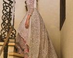 25 Best Of Long Dresses for Wedding Guests