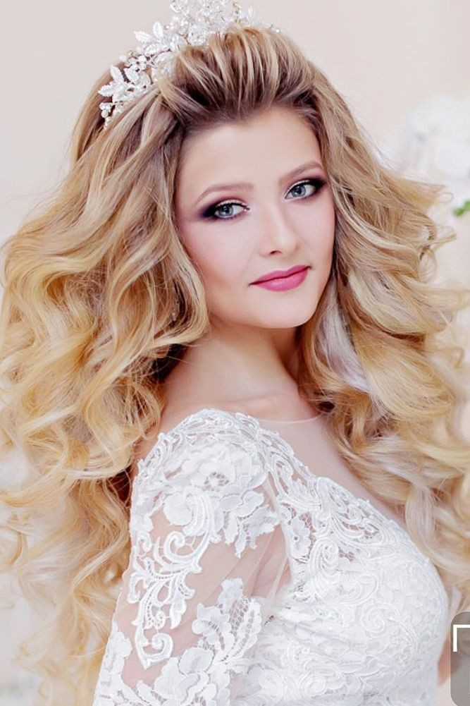 hairstyle for long dress awesome hairstyle with wedding gown best bridal 2018 wedding dress stores photograph of hairstyle for long dress