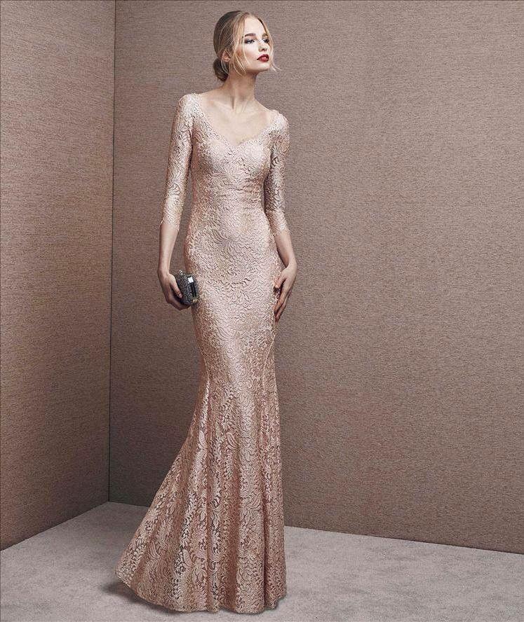wedding evening dresses chart nova kolekcija 2016 od decembra of wedding evening dresses