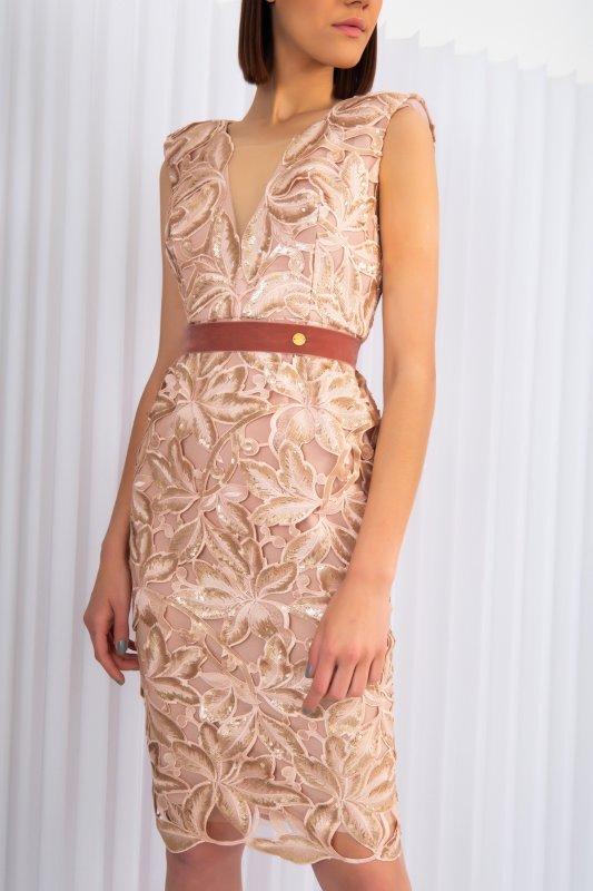 haljina ophelia 2 5cfa17f382c49 650x800r