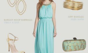 21 Fresh Lord and Taylor Dresses for Wedding Guests