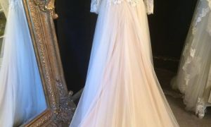 25 Unique Love Marley Wedding Dresses