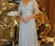 Luulla Wedding Dresses Inspirational Mother Of the Bride Dresses formal Gowns Luulla