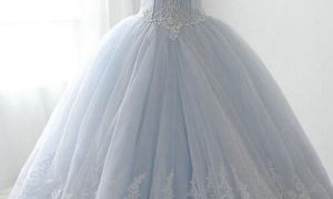 24 Fresh Luulla Wedding Dresses