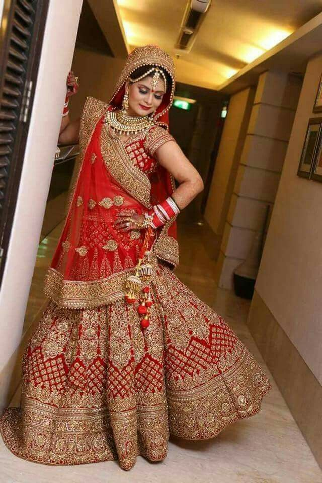 hindu wedding dress luxury pin od pouac2bec2advateac2bea kavita bajaj na nastenke bridal look