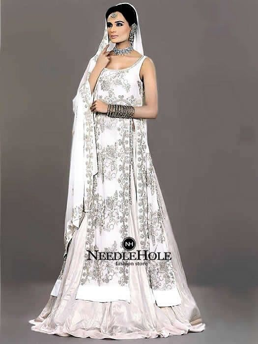 asian wedding dresses inspirational pin by needlehole fashion store on indian pakistani wedding dresses