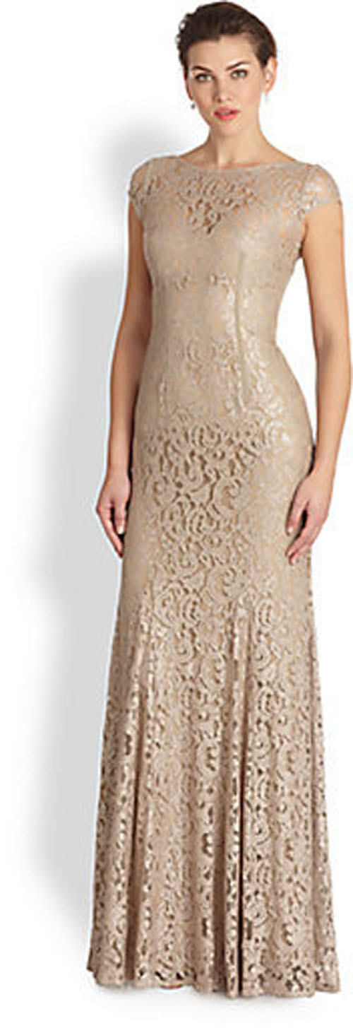 mother of the bride dresses 4