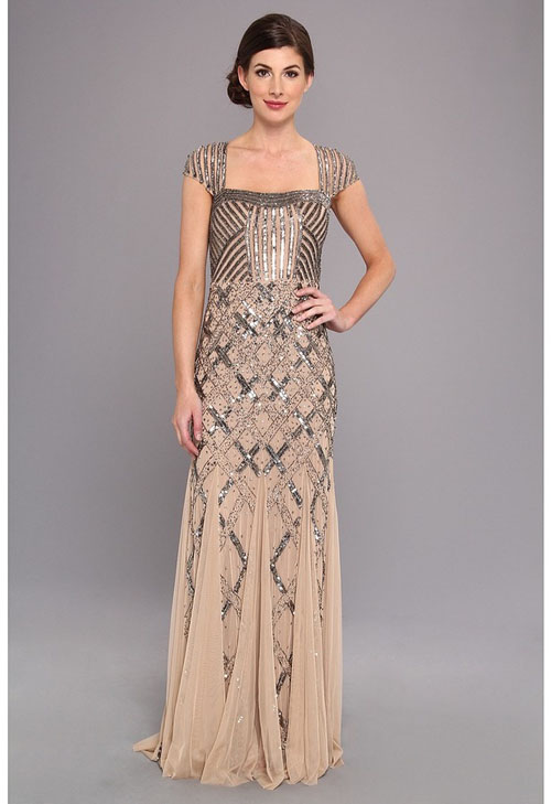 mother of the bride dresses 2