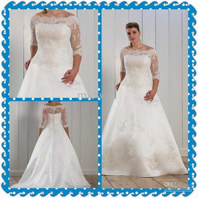 david s bridal plus size wedding gowns luxury 46 fresh macy s awesome of macyamp039s wedding dresses plus size of macy039s wedding dresses plus size